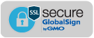 Site Secured with 2048 bit SSL Technology